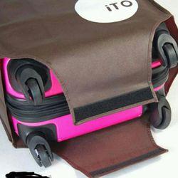 Túi bọc vali loại 28 inch