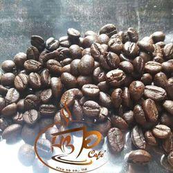 CAFE sạch Nguyên Chất