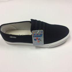 Giày lười nam AK 646 giá sỉ