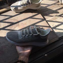 Sneaker TubShadow giá sỉ