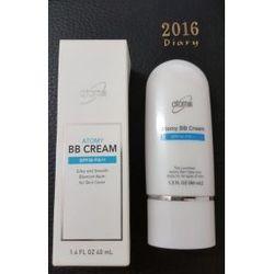BB Cream SPF30 Atomy giá sỉ