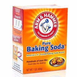 Bột Baking Soda giá sỉ