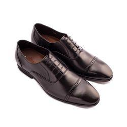 Giày Tây Da Bò giá sỉ