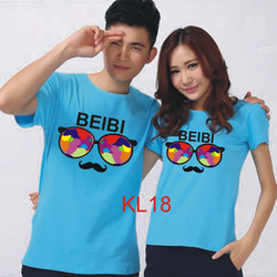 áo đôi giá từ 42000-35000