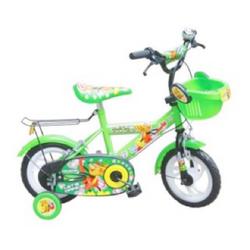 xe đạp ô tô điều khiển đồ chơi xếp hình giá sỉ