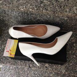 giày cao gót 7cm 9cm 11cm giá sỉ