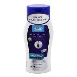 Dầu Gội Ngăn Rụng Tóc Thick Hair