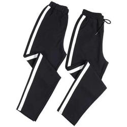 quần jogger 1-2-3 line giá sỉ, giá bán buôn