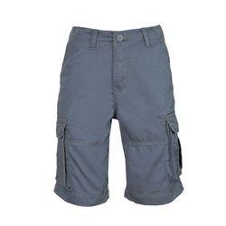 Quần Short Kaki túi hộp 0006159 giá sỉ