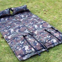 Túi ngủ cá nhân bộ đội giá sỉ