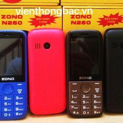 ZONO N260 giá sỉ