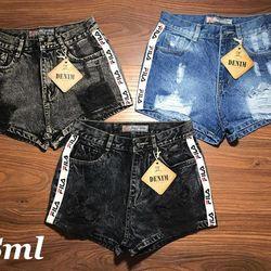 quần short Fila