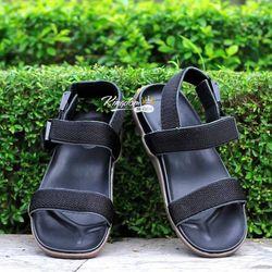 Sandal Đốc thái lan giá tốt nhất