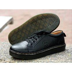 Giày nam Đốc giá rẻ nhất