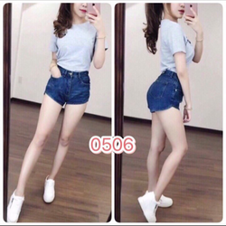 short 0506