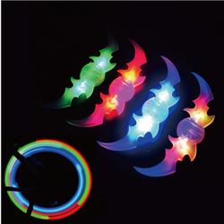ĐÈN LED XE ĐẠP VD-02 giá sỉ