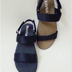 Sandal KAVINA 2 dây giá sỉ