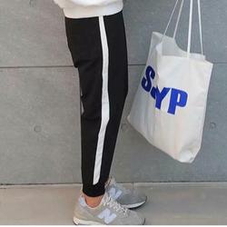 quần nỉ jogger giá sỉ, giá bán buôn