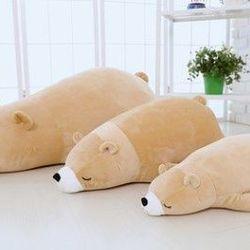 Gấu Bông Polar