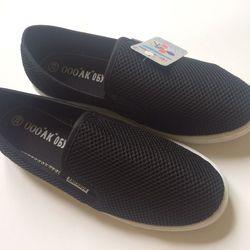 Giày lười nam AK 699 Size36-44 giá sỉ