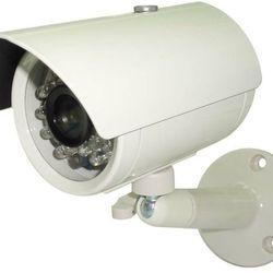 Camera Chuyên Chụp Biển Xe giá sỉ