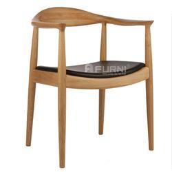 Ghế ăn đẹp giá rẻ Kennedy 2