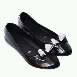 giày búp bê cute giá sỉ