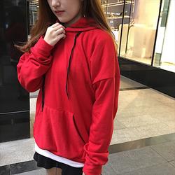 áo hoodie basic