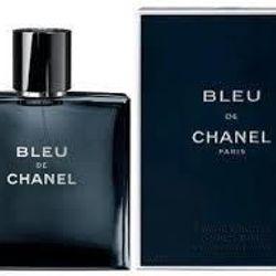 M02-nước hoa nam BLeeuu Chanellllllll giá sỉ