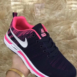 giày thể thao nữ đẹp giá sỉ tốt