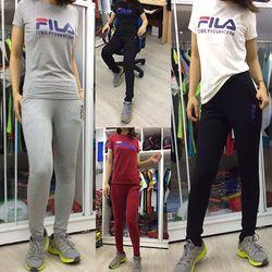 Bộ đồ thể thao nữ Fila TT94 giá sỉ