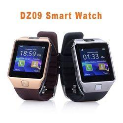 Bộ đồng hồ DZ09