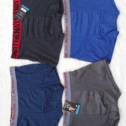 1 quần lót nam đùi giá sỉ
