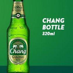 Bia Chang giá sỉ
