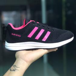 giày thể thao mới 2018 giá sỉ