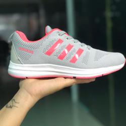 giày thể thao ad mới 2018 giá sỉ