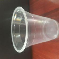 ly nhựa trà sửa coffee in logo