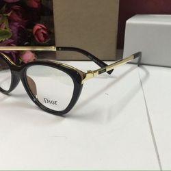 gọng kính cận đẹp DR MS 001