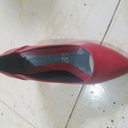 giày dép giá sỉ công sở