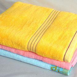và bán nội địa tuyển đại lý bán khăn mặt khăn bông các loại giá sỉ