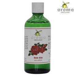 Tinh dầu hoa hồng nguyên chất giá sỉ giá lít - Quận Phú Nhuận giá sỉ
