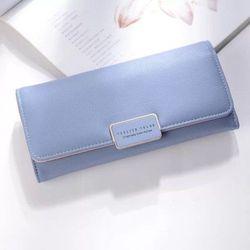 ví forever có hộp giá sỉ