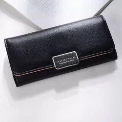 ví forever có hộp - giá sỉ, giá tốt