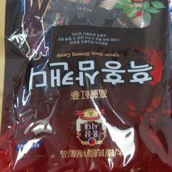 kẹo hồng sâm Hàn Quốc giá sỉ