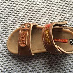 Dép sandal AK888-04 cho bé trai giá sỉ