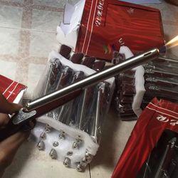 Bật Lửa Súng Săn M9 30cm giá sỉ