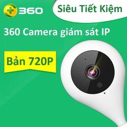 CAMERA IP 360 720P PLUS - BẢN NGÀY giá sỉ