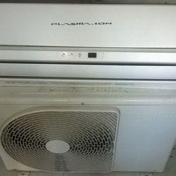 Máy Lạnh DaiKin nội địa siêu tiết kiệm điện giá rẻ giá sỉ