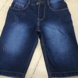 Quần short jean nam 19 giá sỉ, giá bán buôn