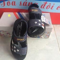 Dép sandal AK Sport giá sỉ